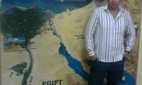 Banner mapa 2006