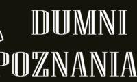 Logo Dumni Poznaniacy
