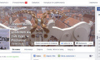 FB Dumni Poznaniacy 2011