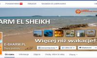 FB Egipt Sharm el Sheikh 2010
