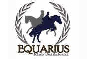 Logo Equarius