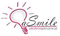 Logo ASmile
