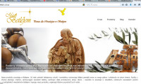 MaleBetlejem strona internetowa 2016