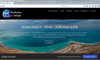 PMTravel Strona Internetowa 2015