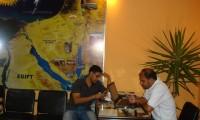aranzacja sklepu sharm el sheikh 2007 5
