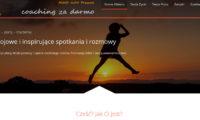 oachingzadarmo.pl - blog