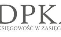 Logo DPKA.pl
