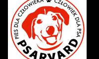 Psarvard Spółdzielania Socjalna