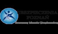 Logo Ubezpieczenia Poznań