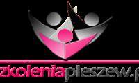 Logo Szkolenia Pleszew