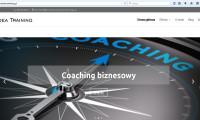 Grupa-Smart.pl grafika
