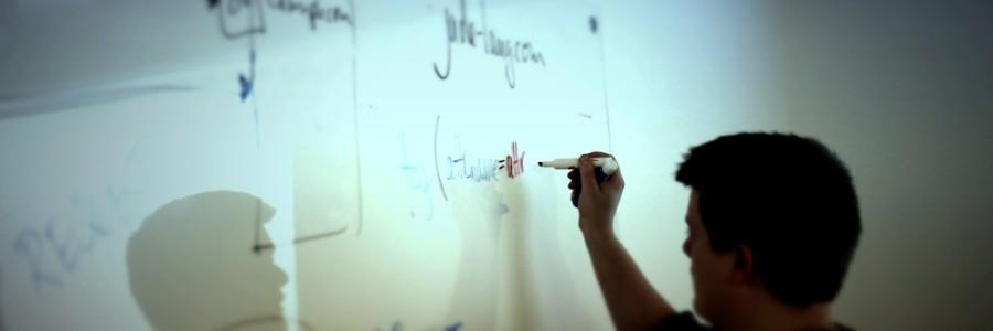 Wizerunek osobisty – 5 zasad bycia ekspertem w swojej branży