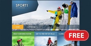 sport artykuly sportowe