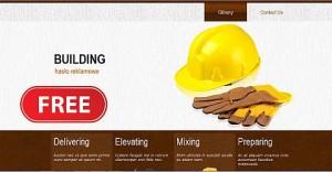 uslugi budowlane