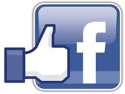 Facebook w Biznesie