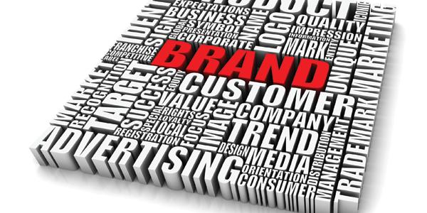 Co to jest identyfikacja wizualna marki?