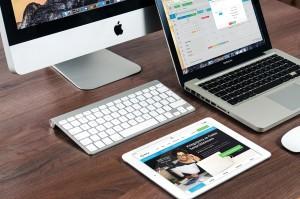 Szkolenie zakładanie strony internetowej